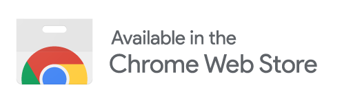 Get the CSGO Trader Chrome Extension from the Chrome Webstore