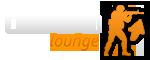 CSGOLounge logo